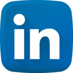 Gaspare Bitetto on LinkedIn