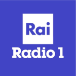 Gaspare Bitetto on Rai Radio1