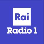 Gaspare Bitetto on Rai Radio1