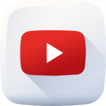 Gaspare Bitetto on YouTube